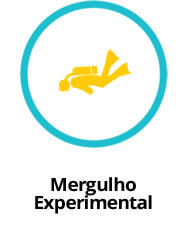 mergulho_experimental_circle
